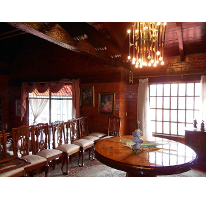 Foto de casa en venta en 2da cerrada de cotija 5, bosques de la herradura, huixquilucan, méxico, 2457662 No. 01