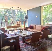 Foto de casa en venta en 2da cerrada de frontera , san angel, álvaro obregón, distrito federal, 0 No. 01