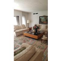 Foto de casa en venta en 2da. cerrada de fuente de leones 167, lomas de tecamachalco, naucalpan de juárez, méxico, 2419061 No. 02