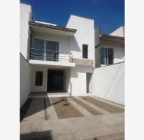 Foto de casa en venta en 2da cerrada de la 11 sur , santa maría xixitla, san pedro cholula, puebla, 3608342 No. 01