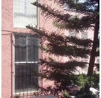 Foto de departamento en venta en 2da cerrada de leandro valle lt.3 edificio calle 106 , barrio norte, atizapán de zaragoza, méxico, 0 No. 01