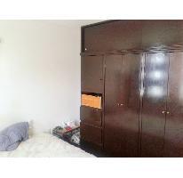 Foto de casa en venta en 2da cerrada de mar de filipinas , lomas lindas i sección, atizapán de zaragoza, méxico, 2734643 No. 13
