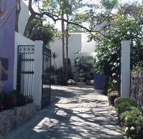 Foto de casa en venta en 2da cerrada de morelos , san miguel acapantzingo, cuernavaca, morelos, 0 No. 01