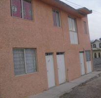 Foto de local en venta en 2da cerrada de prol leona vicario sn, el carrizal, ixmiquilpan, hidalgo, 1957616 no 01