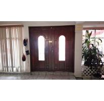 Foto de casa en venta en  , la palma, tlalpan, distrito federal, 1959008 No. 02