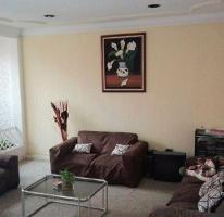 Foto de casa en venta en 2da cerrada de roble , la palma, tlalpan, distrito federal, 0 No. 03