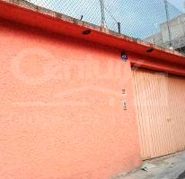 Foto de casa en venta en 2da cerrada de roble , la palma, tlalpan, distrito federal, 0 No. 01