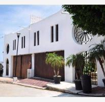 Foto de casa en venta en 2da cerrada del patal 16, las playas, acapulco de juárez, guerrero, 3833507 No. 01