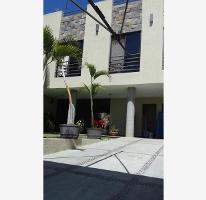 Foto de casa en venta en 2da cerrada flor de gladiola 4, jardines de ahuatlán, cuernavaca, morelos, 0 No. 01