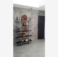 Foto de casa en venta en 2da de cedros 1, jurica, querétaro, querétaro, 0 No. 01