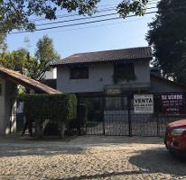Foto de casa en venta en 2da. de cedros , jurica, querétaro, querétaro, 0 No. 01