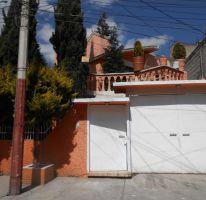 Foto de casa en venta en 2da de juan aldama, del parque, toluca, estado de méxico, 1331545 no 01