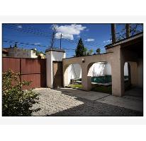 Foto de casa en venta en 2da fresnos 409, jurica, querétaro, querétaro, 2659480 No. 01