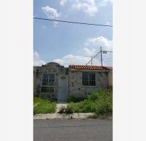 Foto de casa en venta en 2da privada arcos 4, villas de la hacienda, tlajomulco de zúñiga, jalisco, 2179521 no 01