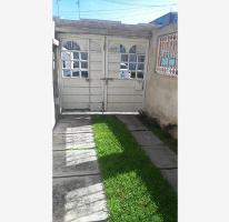 Foto de casa en venta en 2da privada de la huerta 153, los héroes tecámac, tecámac, méxico, 3832033 No. 02