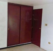 Foto de casa en venta en Lindavista Norte, Gustavo A. Madero, Distrito Federal, 2765537,  no 01