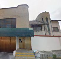 Foto de casa en condominio en venta en Paseos de Taxqueña, Coyoacán, Distrito Federal, 4718206,  no 01