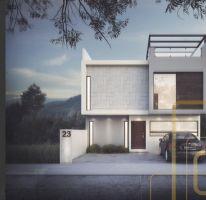 Foto de casa en venta en El Molinito, Corregidora, Querétaro, 2386168,  no 01