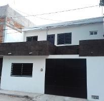 Foto de casa en venta en Los Manguitos, Tuxtla Gutiérrez, Chiapas, 2772401,  no 01