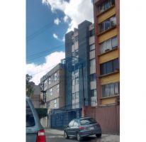 Foto de departamento en venta en Colina del Sur, Álvaro Obregón, Distrito Federal, 1455571,  no 01