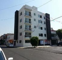 Foto de departamento en venta en Sinatel, Iztapalapa, Distrito Federal, 2194784,  no 01