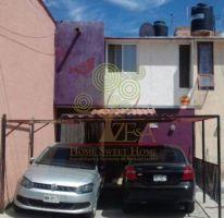 Foto de casa en venta en María Cecilia 1a Sección, San Luis Potosí, San Luis Potosí, 2563625,  no 01