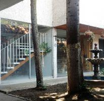 Foto de casa en venta en Barrio La Concepción, Coyoacán, Distrito Federal, 2037515,  no 01