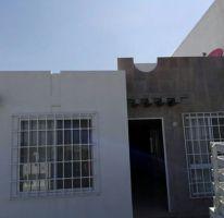 Foto de casa en condominio en venta en Viñedos, Querétaro, Querétaro, 4382939,  no 01