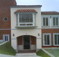 Foto de casa en renta en Bosque Esmeralda, Atizapán de Zaragoza, México, 3037171,  no 01