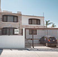 Foto de casa en venta en Milenio III Fase A, Querétaro, Querétaro, 4715932,  no 01