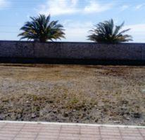 Foto de terreno habitacional en venta en Bernal, Ezequiel Montes, Querétaro, 2970810,  no 01
