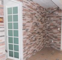Foto de casa en venta en Jardines de Morelos Sección Ríos, Ecatepec de Morelos, México, 925233,  no 01