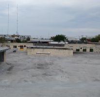 Foto de casa en venta en Residencial Azteca, Guadalupe, Nuevo León, 1742292,  no 01