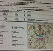 Foto de rancho en venta en, 2do barrio, ahumada, chihuahua, 1528720 no 01