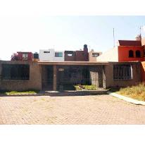 Foto de casa en venta en 2do retorno de zempoala , jardines del alba, cuautitlán izcalli, méxico, 2473610 No. 01
