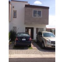 Foto de casa en condominio en renta en 2do. retorno mirador de tequisquiapan, cond. los ciruelos 0, el mirador, querétaro, querétaro, 2650274 No. 01