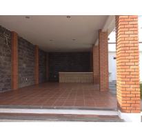 Foto de casa en condominio en renta en 2do. retorno mirador de tequisquiapan, cond. los ciruelos 0, el mirador, querétaro, querétaro, 2650274 No. 10