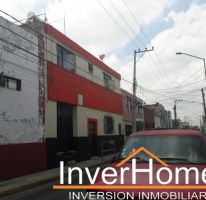 Foto de casa en venta en Analco, Guadalajara, Jalisco, 2422497,  no 01