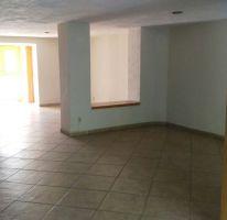 Foto de casa en venta en Las Cañadas, Zapopan, Jalisco, 2059797,  no 01