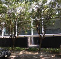 Foto de departamento en venta en Polanco IV Sección, Miguel Hidalgo, Distrito Federal, 4265389,  no 01