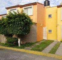 Foto de casa en venta en Las Garzas I, II, III Y IV, Emiliano Zapata, Morelos, 2344779,  no 01