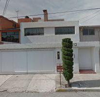 Foto de casa en venta en Bosque de Echegaray, Naucalpan de Juárez, México, 4477247,  no 01