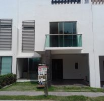 Foto de casa en venta en San José Terán, Tuxtla Gutiérrez, Chiapas, 2578065,  no 01