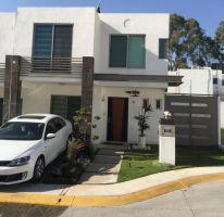 Foto de casa en venta en Los Héroes de Puebla, Puebla, Puebla, 2854853,  no 01