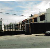 Foto de casa en condominio en venta en Damián Carmona, San Luis Potosí, San Luis Potosí, 4479740,  no 01