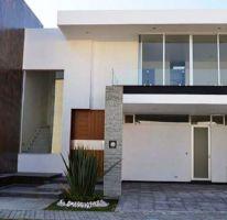 Foto de casa en venta en Lomas de Angelópolis Privanza, San Andrés Cholula, Puebla, 4567599,  no 01
