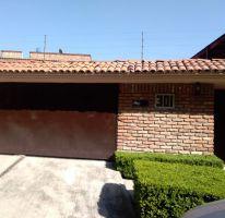 Foto de departamento en renta en Bosque de las Lomas, Miguel Hidalgo, Distrito Federal, 4361408,  no 01