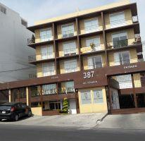 Foto de departamento en venta en Olivar de los Padres, Álvaro Obregón, Distrito Federal, 4498971,  no 01