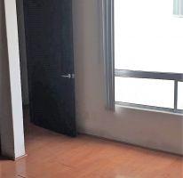 Foto de departamento en venta en Anzures, Miguel Hidalgo, Distrito Federal, 4274917,  no 01