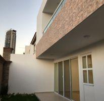 Foto de casa en venta en Lomas de Angelópolis II, San Andrés Cholula, Puebla, 4713058,  no 01